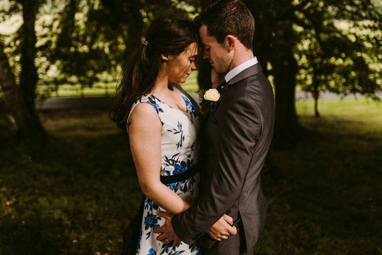 064-elopement-photographer-sligo-destination-wedding