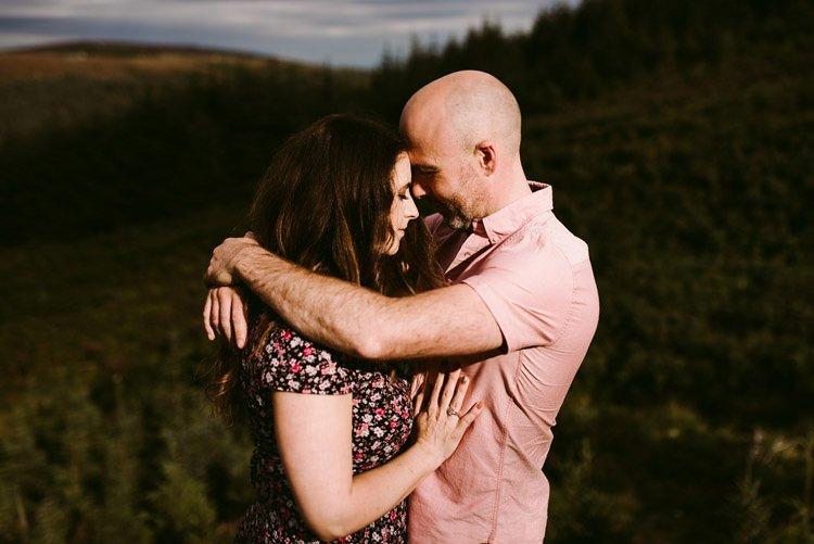 064-engagement-session-love-in-dublin