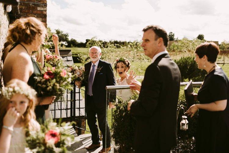 065-ballymagarvey-village-wedding-funny-bohemian-rustic-romantic