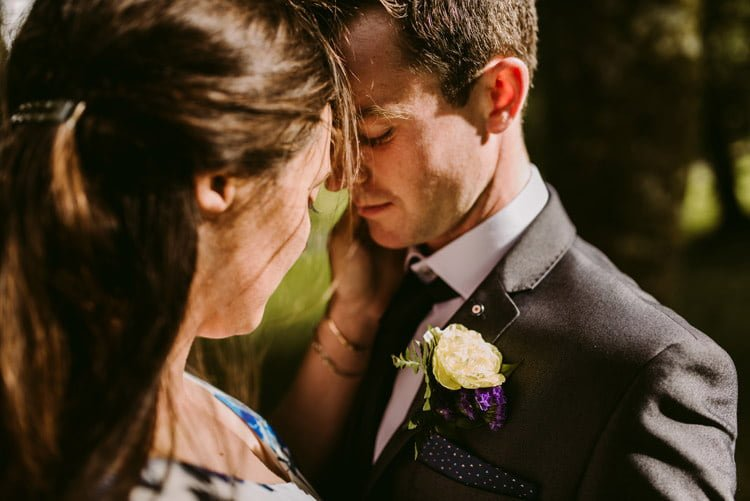 065-elopement-photographer-sligo-destination-wedding
