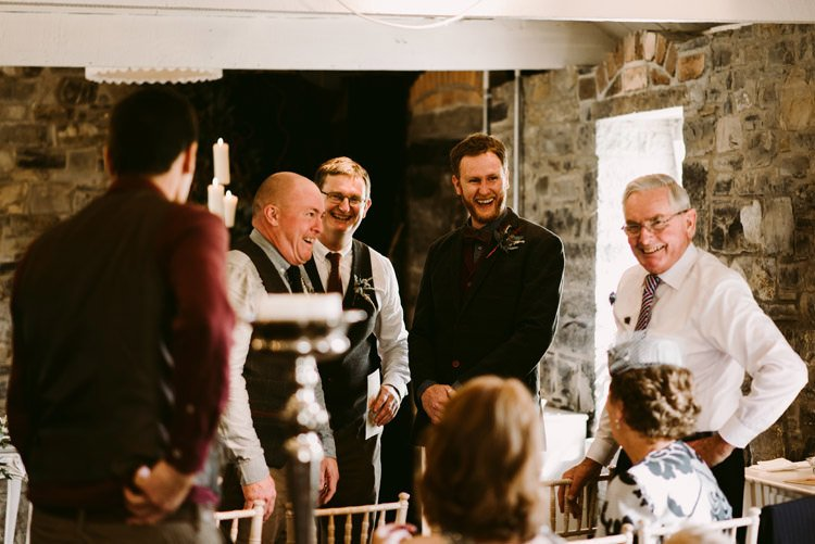 067-ballymagarvey-village-wedding-funny-bohemian-rustic-romantic