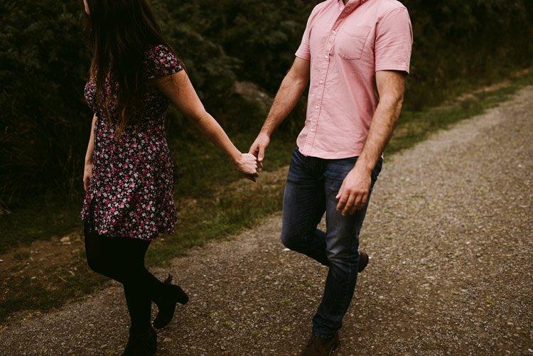 067-engagement-session-love-in-dublin