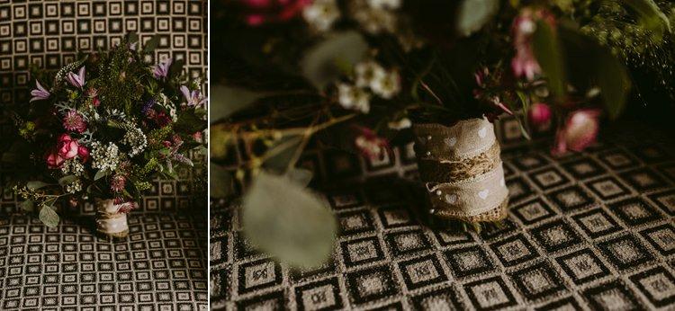 067-rustic-wedding-kerry-destination-photographer