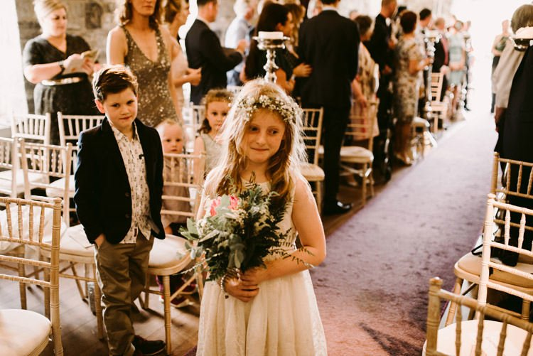 068-ballymagarvey-village-wedding-funny-bohemian-rustic-romantic