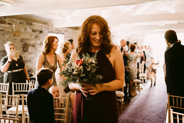 069-ballymagarvey-village-wedding-funny-bohemian-rustic-romantic