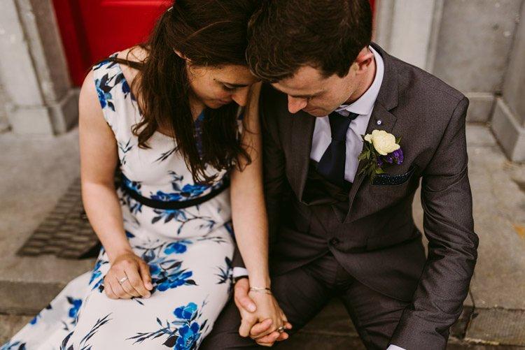 070-elopement-photographer-sligo-destination-wedding