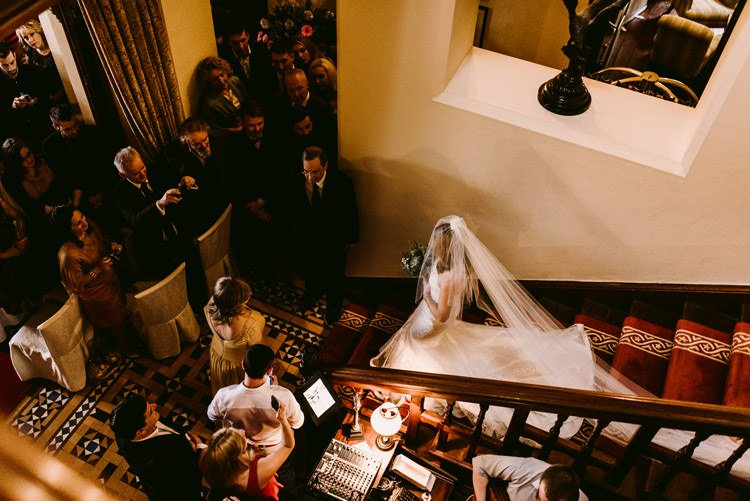 070-mount-falcon-estate-celtic-jewish-wedding-ireland