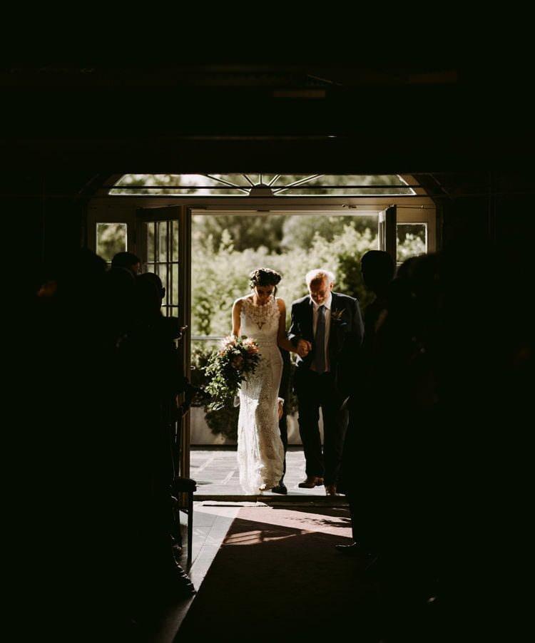 071-ballymagarvey-village-wedding-funny-bohemian-rustic-romantic