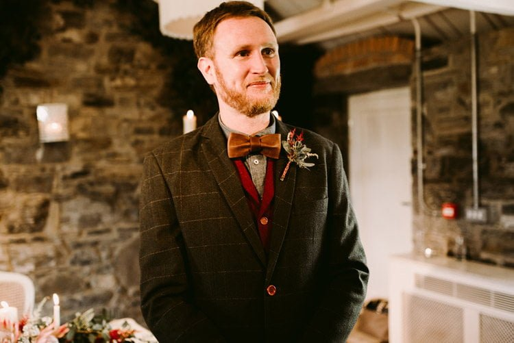 072-ballymagarvey-village-wedding-funny-bohemian-rustic-romantic