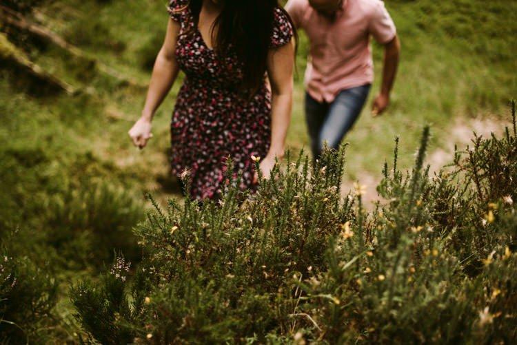 072-engagement-session-love-in-dublin