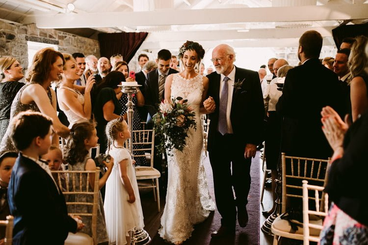073-ballymagarvey-village-wedding-funny-bohemian-rustic-romantic