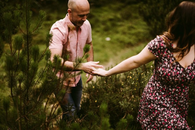 073-engagement-session-love-in-dublin