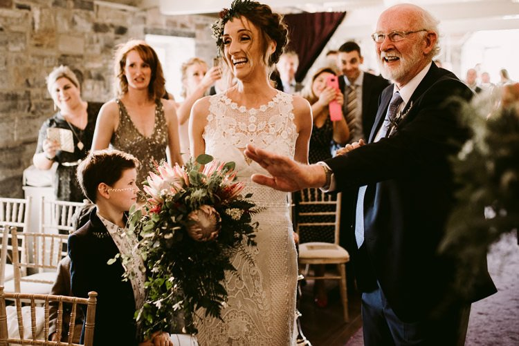 074-ballymagarvey-village-wedding-funny-bohemian-rustic-romantic