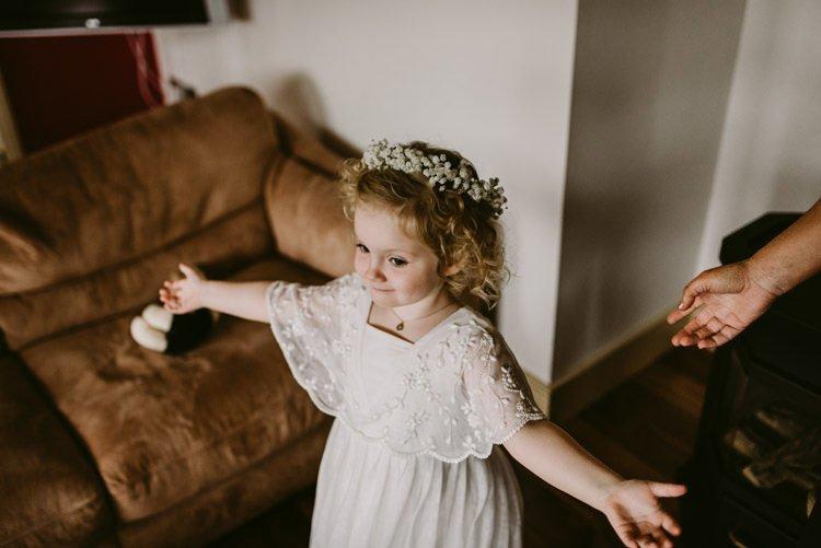 074-rustic-wedding-kerry-destination-photographer