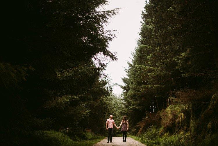 075-engagement-session-love-in-dublin