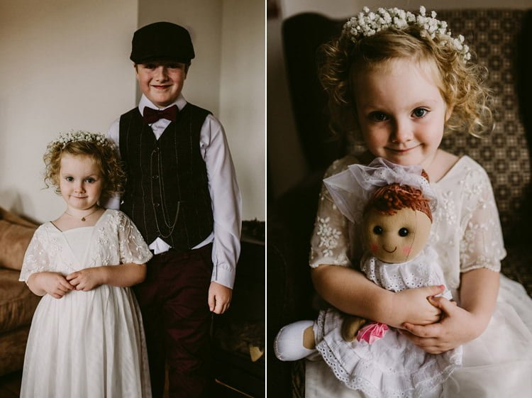 075-rustic-wedding-kerry-destination-photographer