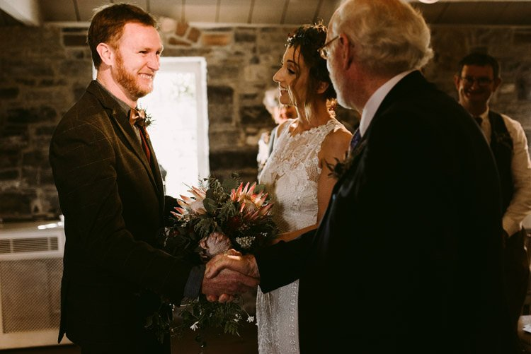 076-ballymagarvey-village-wedding-funny-bohemian-rustic-romantic