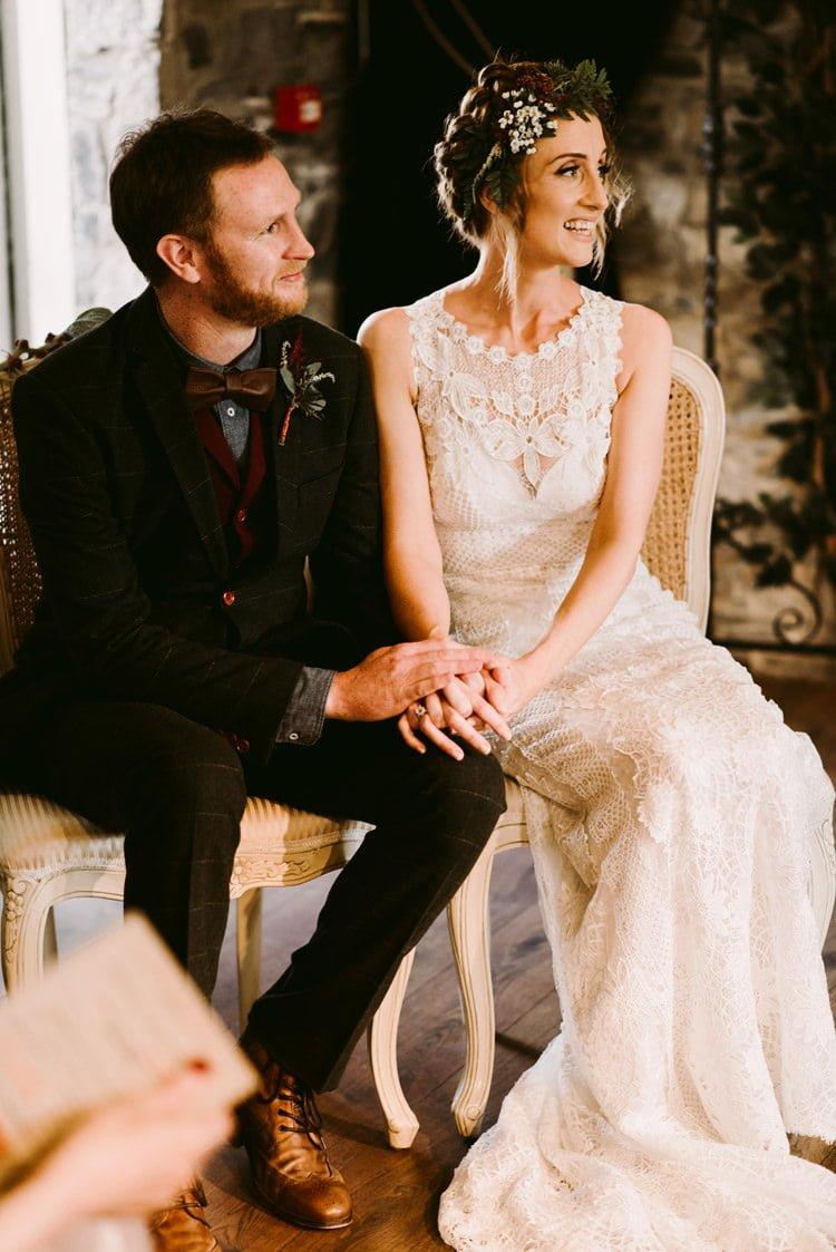 077-ballymagarvey-village-wedding-funny-bohemian-rustic-romantic