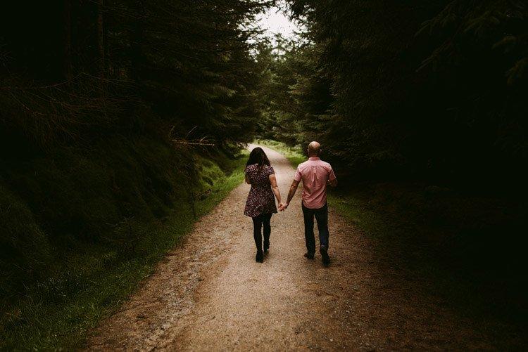077-engagement-session-love-in-dublin