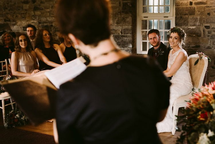 078-ballymagarvey-village-wedding-funny-bohemian-rustic-romantic