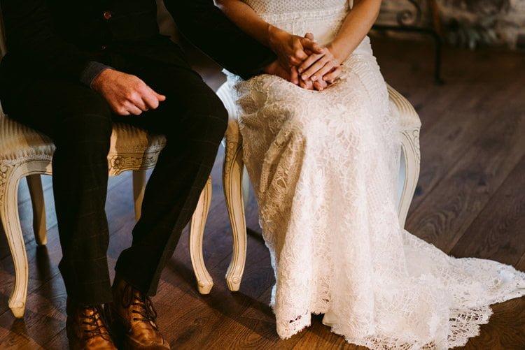 079-ballymagarvey-village-wedding-funny-bohemian-rustic-romantic