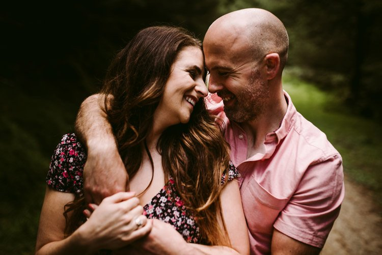079-engagement-session-love-in-dublin