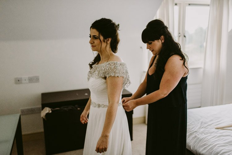 079-rustic-wedding-kerry-destination-photographer