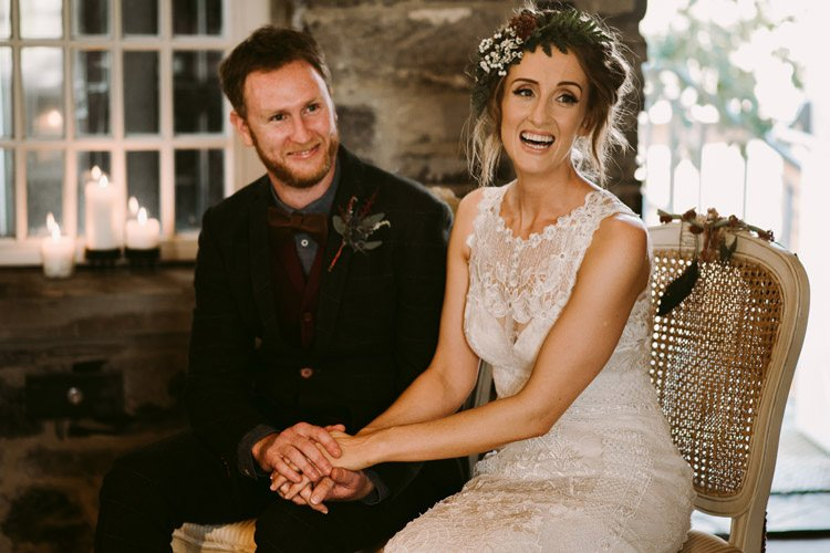 080-ballymagarvey-village-wedding-funny-bohemian-rustic-romantic
