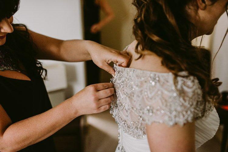 080-rustic-wedding-kerry-destination-photographer