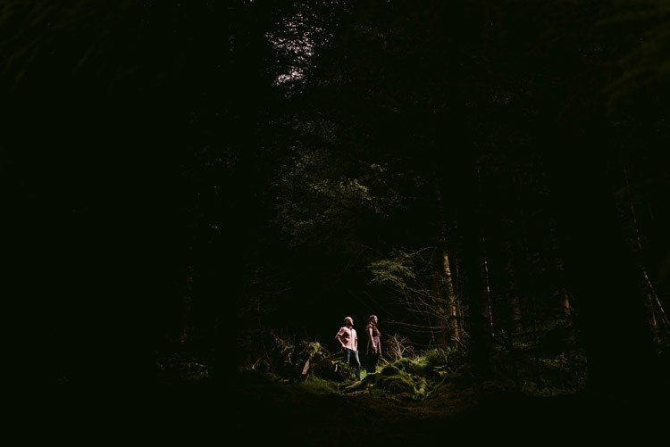 081-engagement-session-love-in-dublin