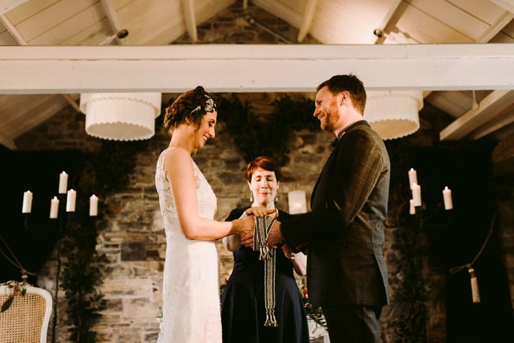 082-ballymagarvey-village-wedding-funny-bohemian-rustic-romantic