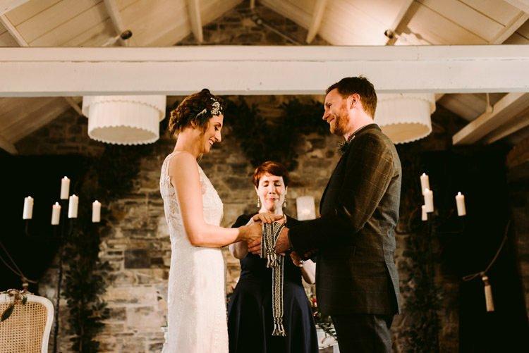 082-ballymagarvey-village-wedding-funny-bohemian-rustic-romantic