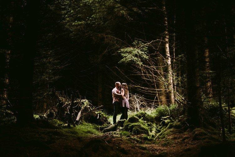 082-engagement-session-love-in-dublin