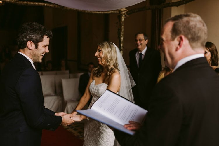 082-mount-falcon-estate-celtic-jewish-wedding-ireland