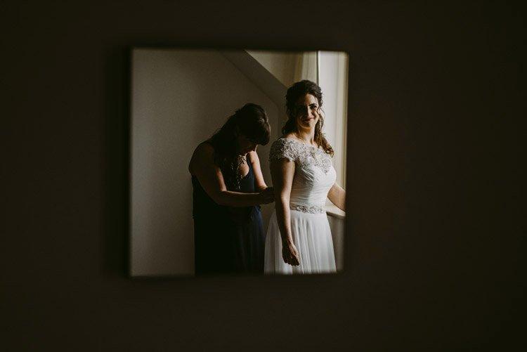 082-rustic-wedding-kerry-destination-photographer