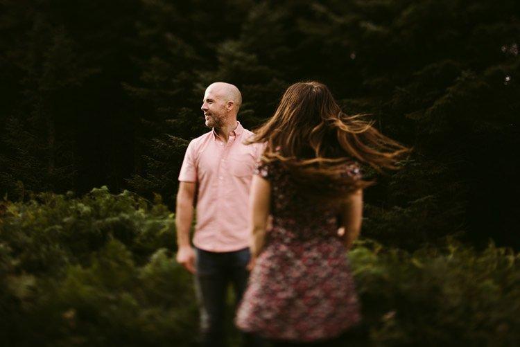 083-engagement-session-love-in-dublin