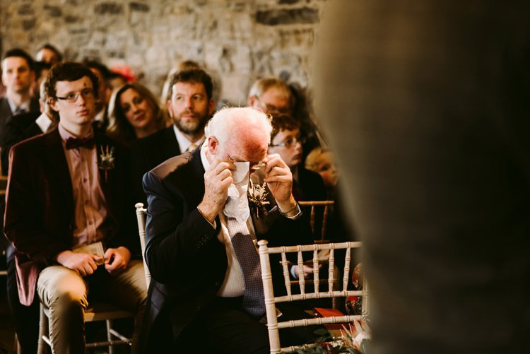 084-ballymagarvey-village-wedding-funny-bohemian-rustic-romantic