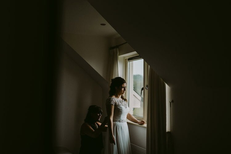 084-rustic-wedding-kerry-destination-photographer