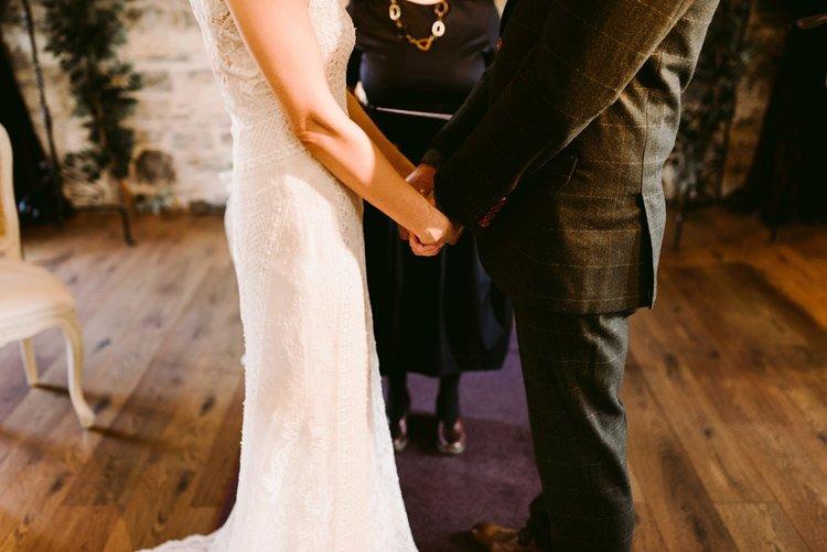 085-ballymagarvey-village-wedding-funny-bohemian-rustic-romantic