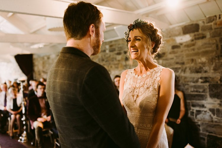 086-ballymagarvey-village-wedding-funny-bohemian-rustic-romantic