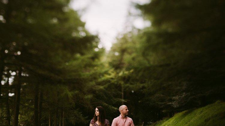 087-engagement-session-love-in-dublin