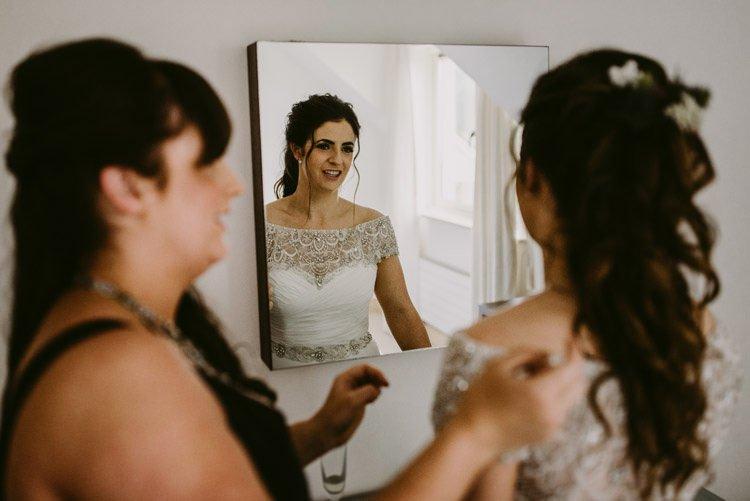 087-rustic-wedding-kerry-destination-photographer