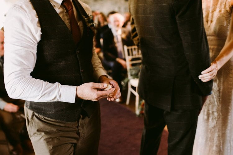 088-ballymagarvey-village-wedding-funny-bohemian-rustic-romantic