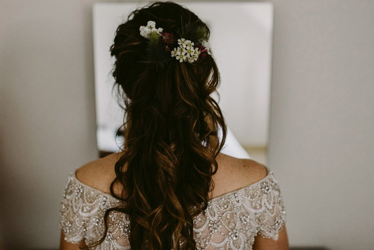088-rustic-wedding-kerry-destination-photographer