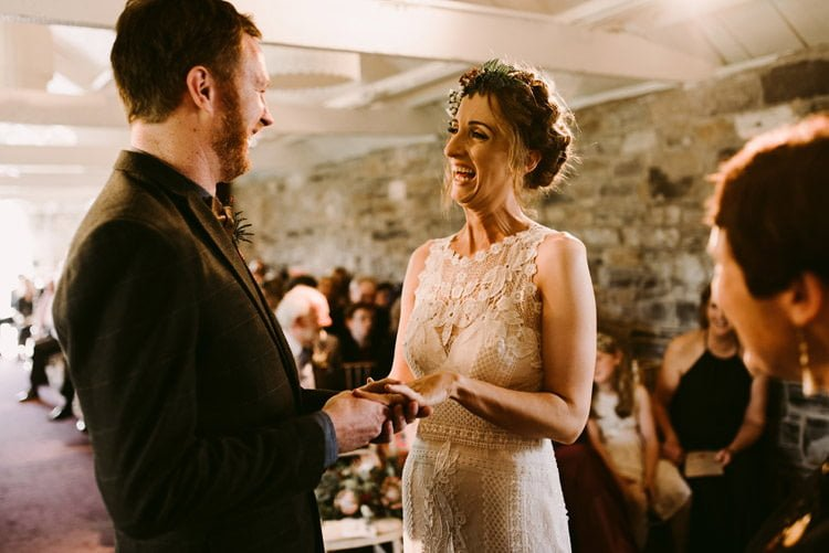 089-ballymagarvey-village-wedding-funny-bohemian-rustic-romantic