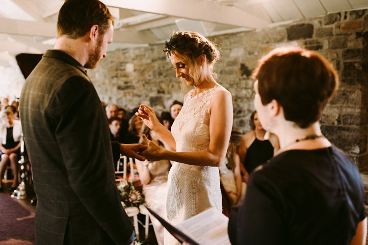 090-ballymagarvey-village-wedding-funny-bohemian-rustic-romantic