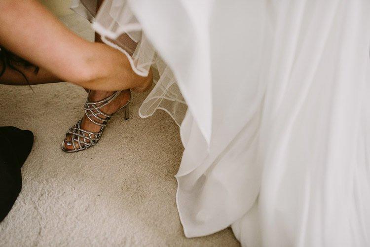 090-rustic-wedding-kerry-destination-photographer