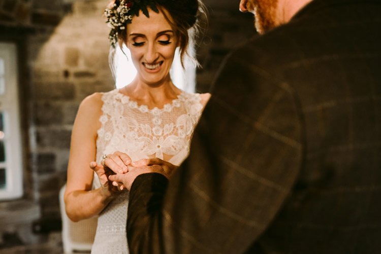 091-ballymagarvey-village-wedding-funny-bohemian-rustic-romantic