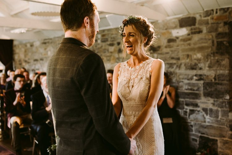 092-ballymagarvey-village-wedding-funny-bohemian-rustic-romantic