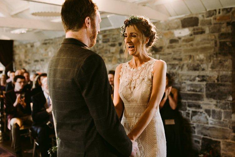 092-ballymagarvey-village-wedding-funny-bohemian-rustic-romantic